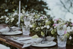 Francesca Bontempi Events | Matrimoni Wedding Planner