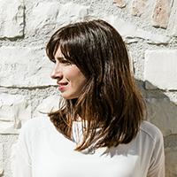 Ciao sono Francesca Bontempi