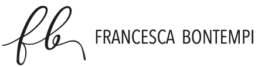Francesca Bontempi Events | Logo